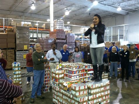 soup kitchens in lehigh valley pa second harvest food bank gets helping from dunkin