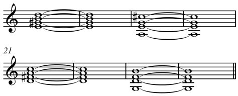 what is article i section 8 commonly known as section music wikipedia