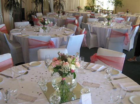 80th Table Decorations by Be Dazzled 80th Birthday Hoedtjiesbaai Saldanha