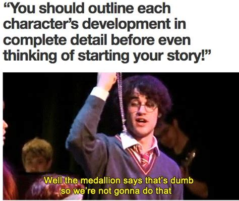 Writer Memes - 17 best ideas about writer memes on pinterest writing