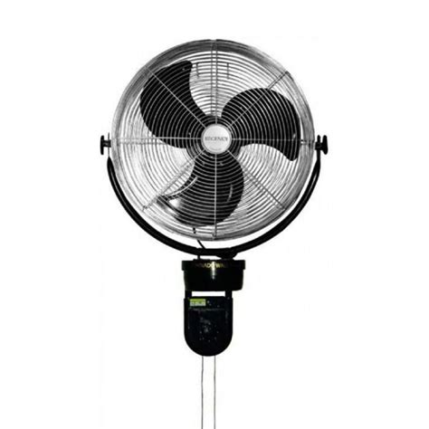 Kipas Angin Maspion 14 Inch regency tornado wall fan tw 36 kipas angin 14 inch blibli