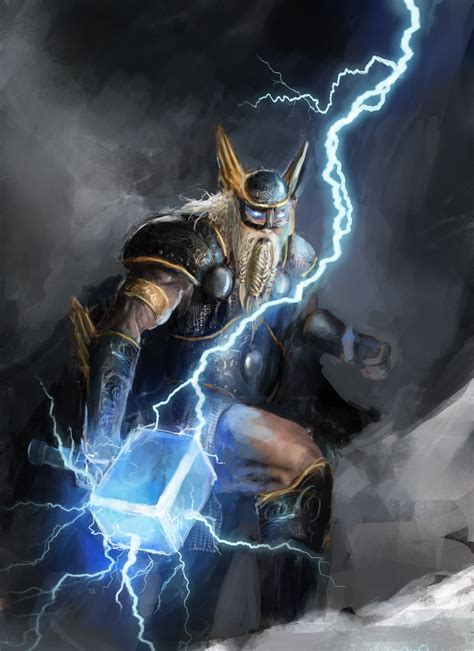 movie thor powers myth movie magical weapons class with thor social austin
