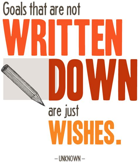 Wishes Written On Paper Make This - propelu