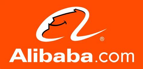 alibaba india top 10 online shopping sites in india let us publish