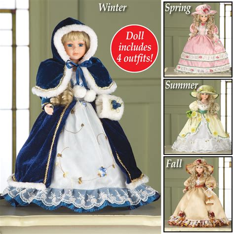toys r us porcelain dolls collectible dolls sears