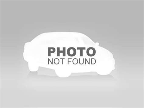 Kolosso Toyota Service 2017 Toyota Rav4 Xle For Sale In Appleton Cars