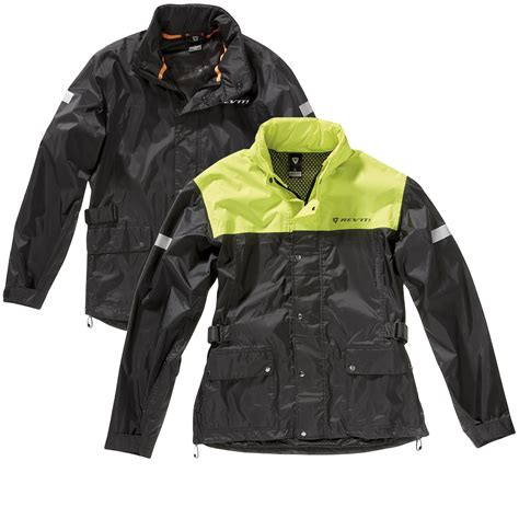 motorcycle over jacket rev it nitric waterproof motorcycle over jacket jackets