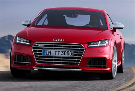 2015 audi tt usa 2015 car reviews prices and specs