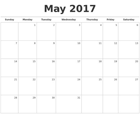 printable calendar typeable march calendar typeable calendar template 2016