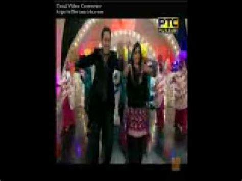 rai jujhar miss pooja phull gulab miss pooja and rai jujhar title phull gulab 2009 youtube