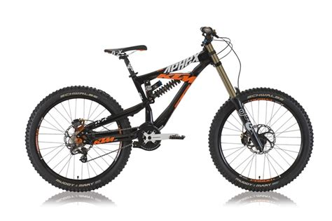 Ktm Moutain Bike Ktm Aphex 2013 Mountain Bike 163 3500 Toys