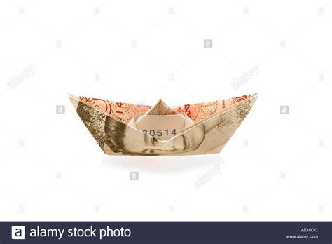 5 Pound Note Origami - pound note origami images craft decoration ideas