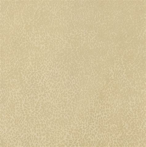 Machine Washable Upholstery Fabric by Taupe Beige Cheetah Animal Print Texture Microfiber