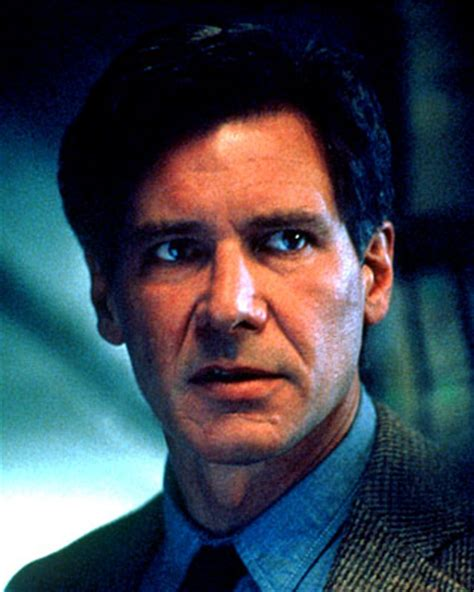 the fugitive harrison ford photos of harrison ford