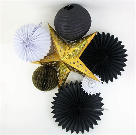 cheap pom poms for fans online buy wholesale birthday theme ideas from china