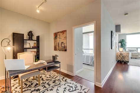 3 bedroom condos for sale in chicago three south loop two bedroom condos for under 450k curbed chicago