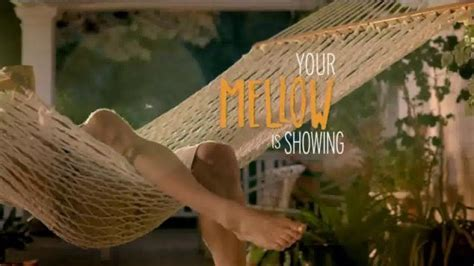 otezla commercial actress flower hammock daddy for otezla commercialhunks