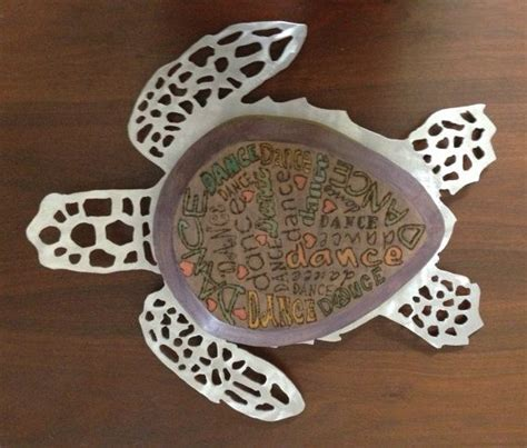 sea turtle table ls 66 best images about our etsy shop on pinterest sea