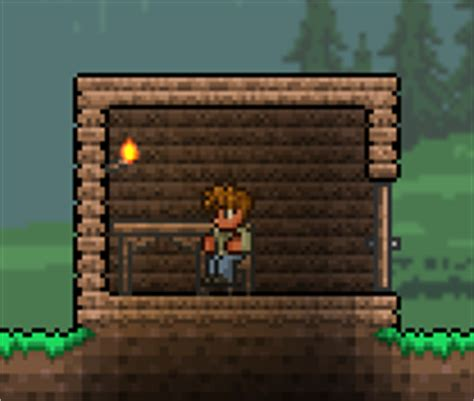 terraria house requirements house official terraria wiki
