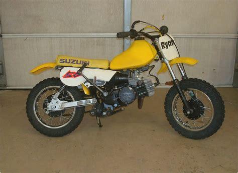 Suzuki Info 2003 Suzuki Jr 50 Pics Specs And Information