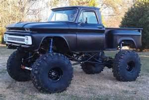 Custom Wheels For Mud Truck Lifted Mud Trucks 4x4 Cars Park In And Trucks