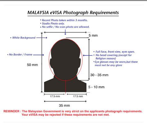 Qater visa simple jpg image collections cv 123paintcolorwnload malaysia visa photo size musafir altavistaventures Gallery