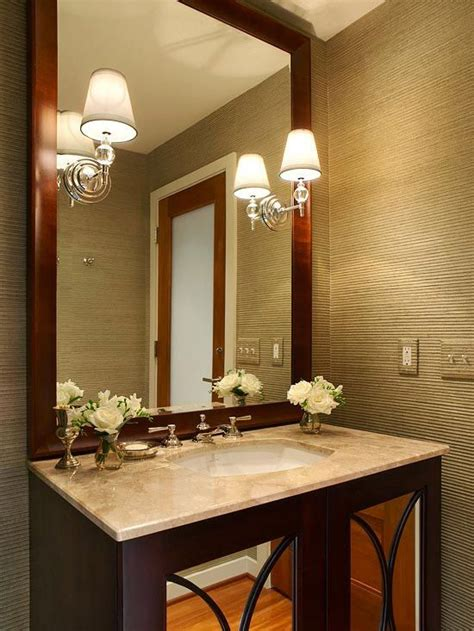 replace bathroom mirror the world s catalog of ideas