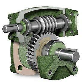 Gearbox Bor Sumur arudam kana teknik gear box rasio untuk pengeboran sumur