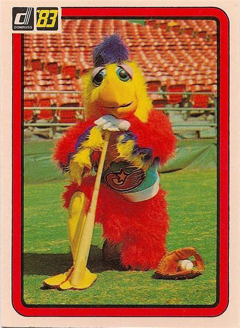 San Diego 88 Numberic Baseball 15 best san diego chicken images on chicken