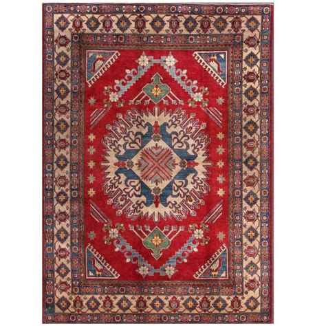 Rugs Deals by 17 Best Images About Rugs On