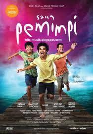 Hikmah Dari Film Laskar Pelangi | laskar pelangi just kick it