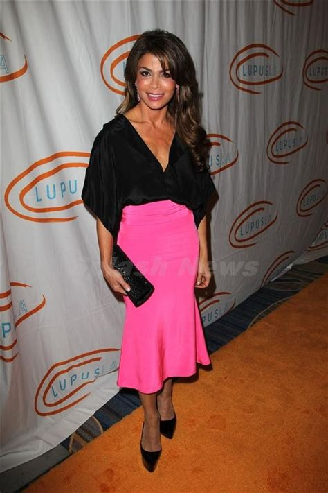 Paula Abdul Is A Princess by 14 Best Images About With Lupus On