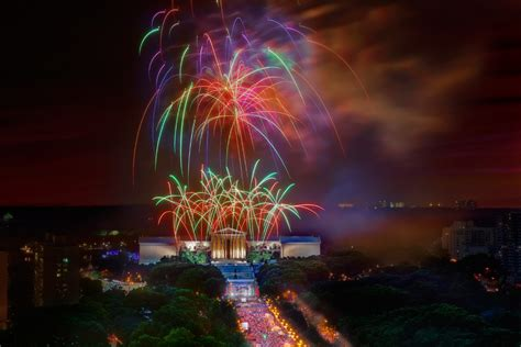 new year parade philly 2016 july 4th in philadelphia 2016 fireworks concerts and