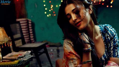 june movie heroine photos d day heroine movie hd wallpapers