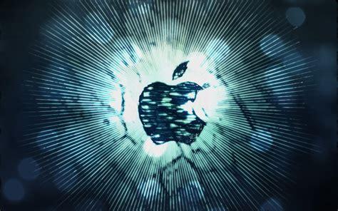 apple backgrounds   pixelstalknet