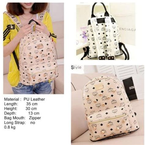 Tas Import Fashion Korea 75 75 best aksesoris wanita asli import korea style images