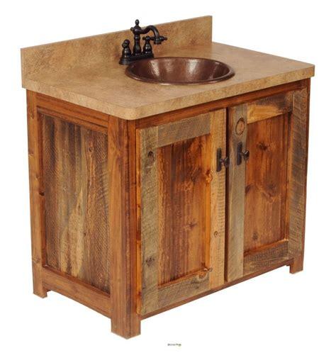refurbish bathroom vanity 1000 ideas about refurbished vanity on pinterest