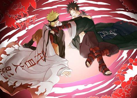 film naruto road to ninja vf naruto image 1228852 zerochan anime image board