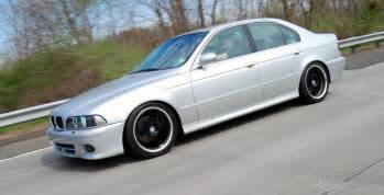 2000 bmw 5 series pictures cargurus