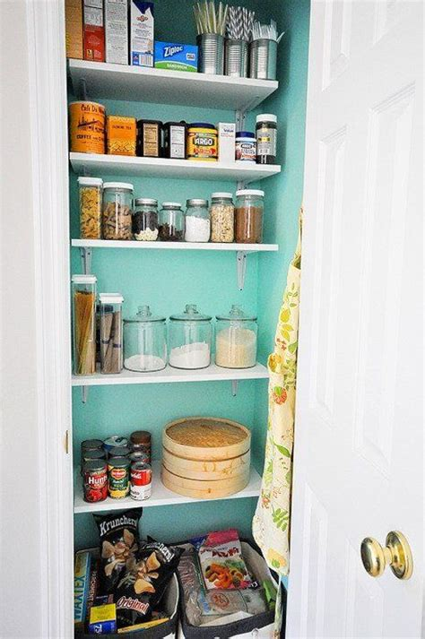 9 best images about pantry on track rolling shelves and baskets