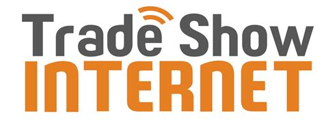 recent events trade show internet trade show internet expands wifi product line packages