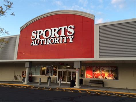 Sports Authority E Gift Card - email sports authority e certificates