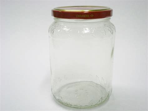 vasi per marmellate vasetti in vetro