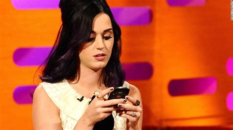 bio katy perry para twitter photos twitter s most popular cnn com