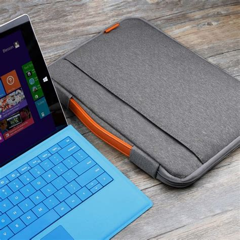 best for surface pro best bags for microsoft surface pro 4