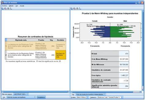 tutorial ibm spss 20 ibm spss statistics descargar