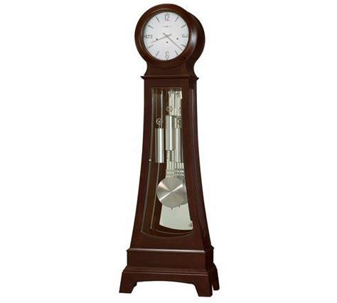 howard miller floor clock image search results