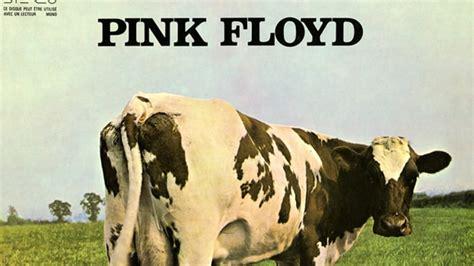 pink floyd best of album pink floyd s best albums rolling