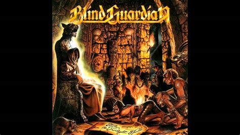 blind guardian lost in the twilight album version blind guardian lost in the twilight album version