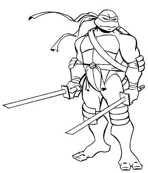 super ninja coloring pages coloriages 224 imprimer tortues ninja super h 233 ros